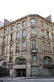Paris Rue Hérold 47.JPG