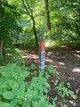 Park Het Engels Werk, Zwolle,Ijssel Spoolderhank Schelle 12 30 14 348000.jpeg