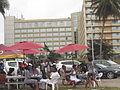Park In Gabon.JPG