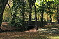 Park Sołacki w Poznaniu - mostek murowany nad Bogdanką - 7800.jpg