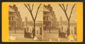 Park square, by John B. Heywood.png