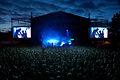 Parkenfestivalen 2012 The Prodigy.jpg