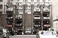 Parking (2762182075).jpg
