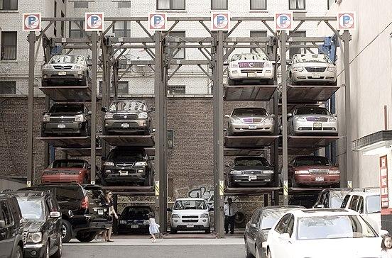Parking (2762182075)