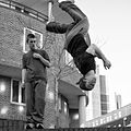 Parkour Foundation Winter (3091202688).jpg