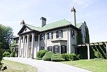 Parkwood Estate National Historic Site of Canada 2007.jpg