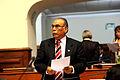 Parlamentario Rogelio Canches Gusmán (7021144029).jpg
