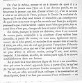 Parmenide fr 8.3.jpg
