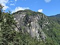 Paro Taktsang, Taktsang Palphug Monastery, Tiger's Nest -views from the trekking path- during LGFC - Bhutan 2019 (279).jpg