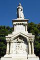 ParqueAmeghinoBA monumento.jpg