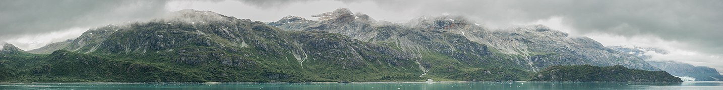 Parque Nacional Bahía del Glaciar, Alaska, Estados Unidos, 2017-08-19, DD 21-29 PAN.jpg