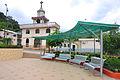 Parque Recreacional en el sitio el Carmen de la parroquia Piedras (8895475653).jpg