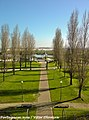 Parque Zeca Afonso - Baixa da Banheira - Portugal (6530292707).jpg
