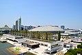 Parque das Nações (9324803760).jpg