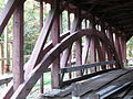 Parr's Mill Covered Bridge 3.JPG