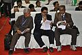 Participants - Valedictory Session - 100th Indian Science Congress - Kolkata 2013-01-07 2662.JPG