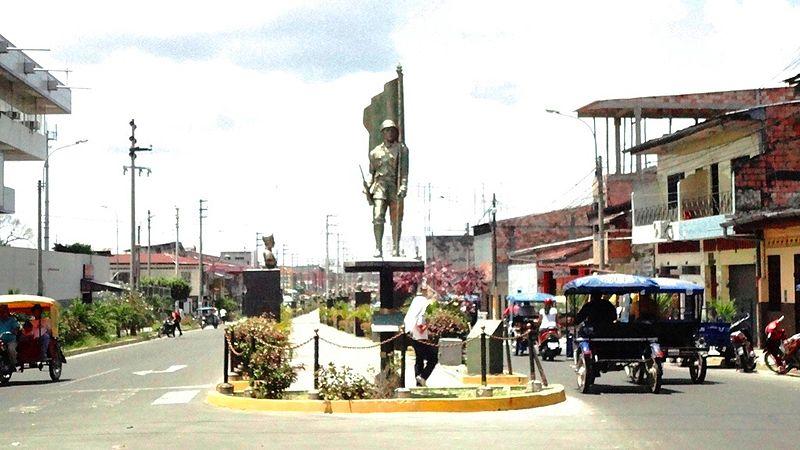 File:Paseo de los Héroes Amazónicos.JPG