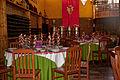 Paseo del Vino Winery (16363782774).jpg