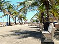 Paseo las Damas in3 - Arecibo Puerto Rico.jpg