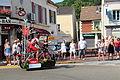Passage de la caravane du Tour de France 2013 à Saint-Rémy-lès-Chevreuse 160.jpg