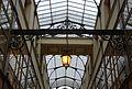 Passage du Grand Cerf (32146790101).jpg