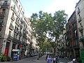 Passeig del Born Barcelona Catalonia 2.jpg