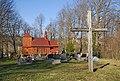 Paszowa, cerkiew Soboru Bogurodzicy (HB2).jpg