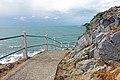 Path in Wales.jpg