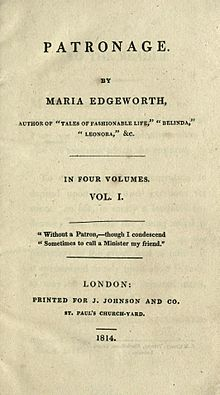 edgeworth essays on professional education She would later collaborate with her father richard lovell edgeworth on practical education and essays on professional  the limerick gloves: author: maria edgeworth.