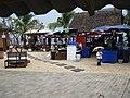 Pattaya -N.V.S 04 - panoramio.jpg