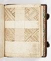 Pattern Book (Germany), 1760 (CH 18438135-55).jpg