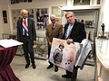 Patton-museum---gift-unwrapped 45613607731 o.jpg