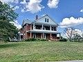 Patton Farmhouse, West Canton, NC.jpg