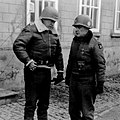 Patton and General Anthony McAuliffe.jpg