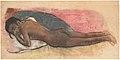 Paul Gauguin - Reclining Nude - NGA 1990.77.1.a.jpg