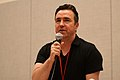 Paul McGillion (5767153952).jpg