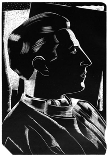 Paul Nash (artist)