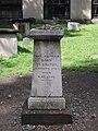 Paul Revere Grace Boston 2.jpg