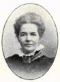 Pauline Åkerlund-Neumüller.png