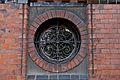 Paulus kirke - 2011-09-25 at 14-01-06.jpg