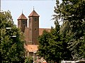 Pauluskerk Utrecht.jpg