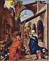 Paumgartner Altar Crop.jpg