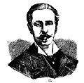 Pavlos Derouled - Imerologio Skokou 1887.jpg