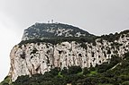 Peñón de Gibraltar, 2015-12-09, DD 05.JPG