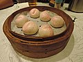 Peach bun in Tai Wing Wah.jpg