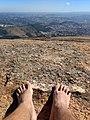 Pedra Grande, Atibaia - panoramio (8).jpg