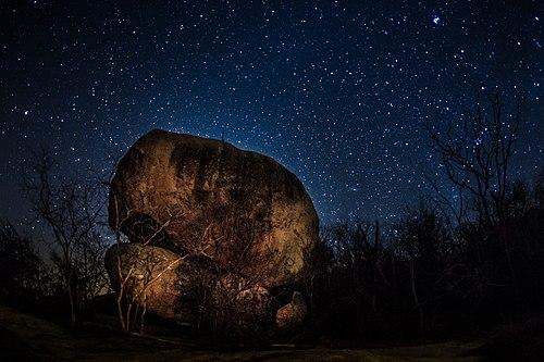 Pedra do Caboclo - PB, Brasil.jpg