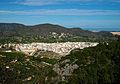 Pego, Marina Alta, País Valencià.JPG