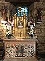 Peillac - ND de Liesse autel XVIIIe.jpg