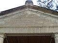 Pelendri Cultural Center 03.jpg